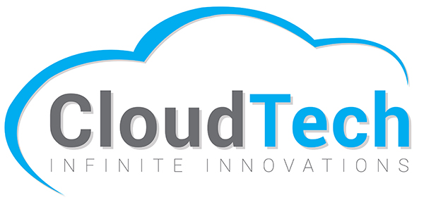 Cloud Tech LTD